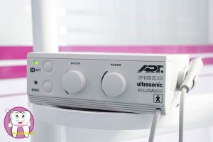 alat-ultrasonic-scaler