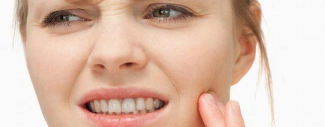 Sakit Bersamaan di Gigi, Telinga dan Kepala