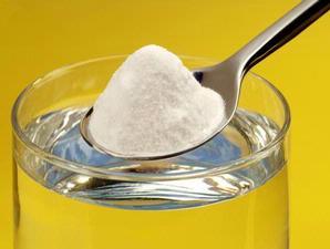Lima Kegunaan Baking Soda