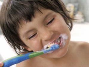 72 Persen Masyarakat Pernah Sakit gigi