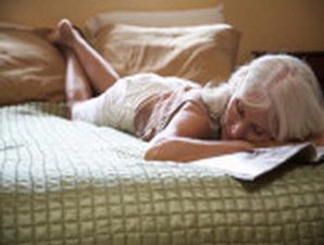 Mengunyah Saat Tidur, Penyebab Gigi Sensitif