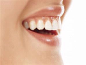 Lampu Pengganti Sikat Gigi