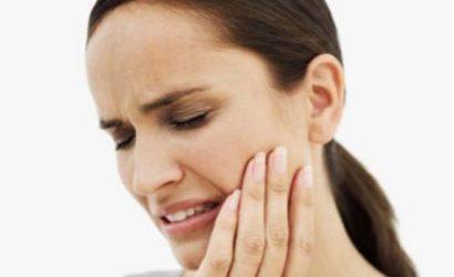 Inilah Do's & Dont's Untuk Para Penderita Gigi Sensitif