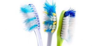 ganti sikat gigi setelah 3 bulan