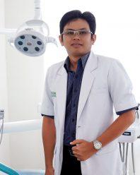 Drg. Denta Aditya