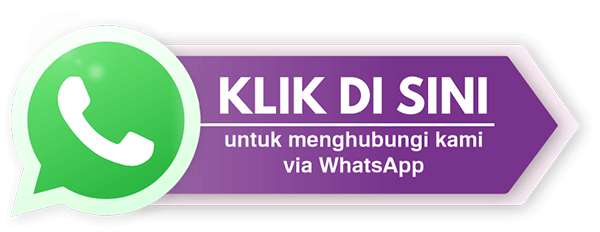 Klik Disini WhatsApp Joy Dental